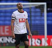 2016-02-20 Bolton Wanderers v QPR