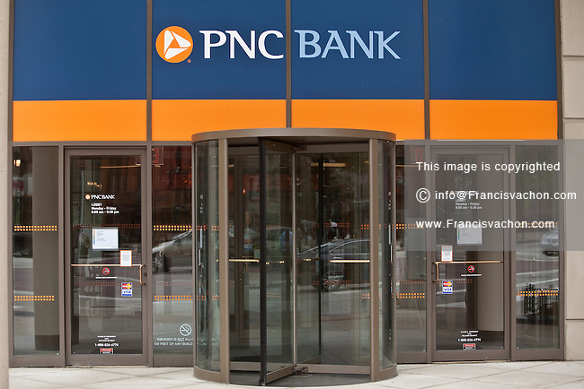Pnc Bank My Account Bing Images
