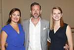 'The Sound of Music'  National Tour Photo Call