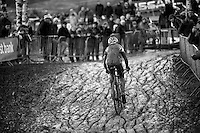 CX Grand Prix Sven Nys 2012