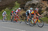 162205 Wales Velothon 2016 PRO Team