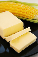Margarina. Margarine..