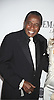 Ben Vereen attends th 66th Annual Tony Awards on June 10, 2012 at The Beacon Theatre in New York City.