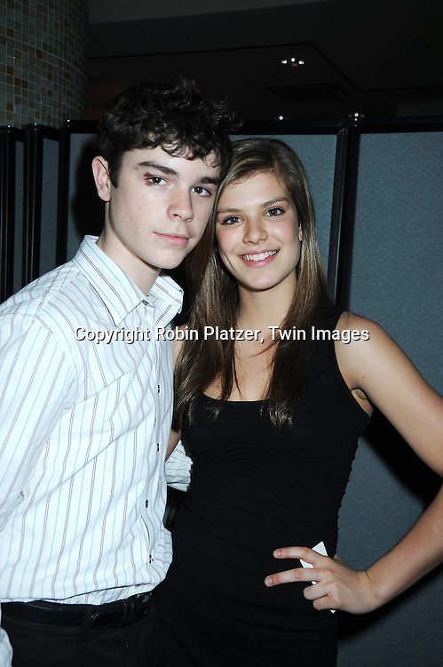 kelley missal and eddie alderson dating With wit and humor they explore the perilous issues of stigma and shame, dating and disclosure and the challenge of maintaining a healthy sexuality their experiences are funny, thoughtful, poignant and provocative these stories challenge the way we think about what it means to be hiv positive in the.