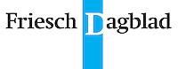 FD Opdrachten Sport nov. 2015