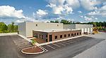 Columbus Equipment Company Aerial Photography   Corna-Kokosing