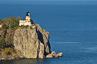 &quot;Split Rock Lighthouse&quot;<br />