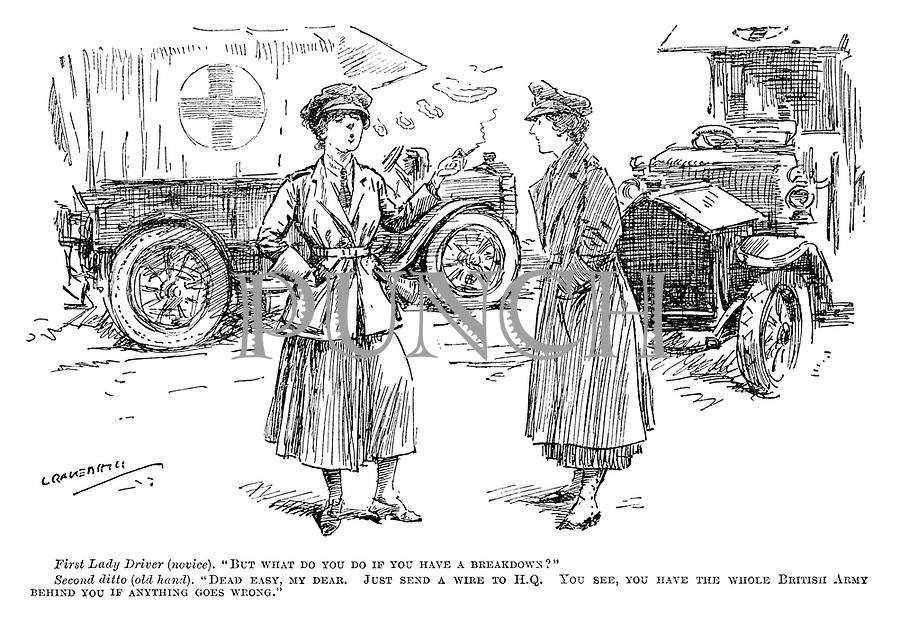 http://cdn.c.photoshelter.com/img-get/I0000PTpmn8q9K6k/s/900/720/WW1-Great-War-Cartoons-Punch-Magazine-Raven-Hill-1918-3-1-ALM.jpg