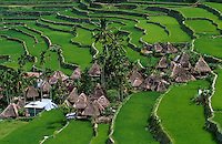 Asia-LUZON and Manila. Images of the Philippines