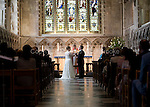 Wedding - Claire & Steve  8th September 2007