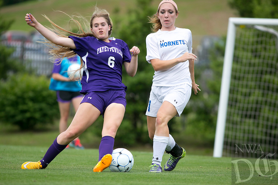 Photos by David Beach<br />