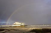 Photographs of Daytona Beach Florida