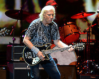 Joe Walsh In Concert