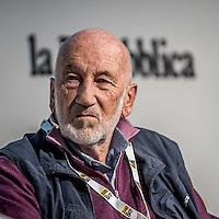 Gianni Berengo Gardin