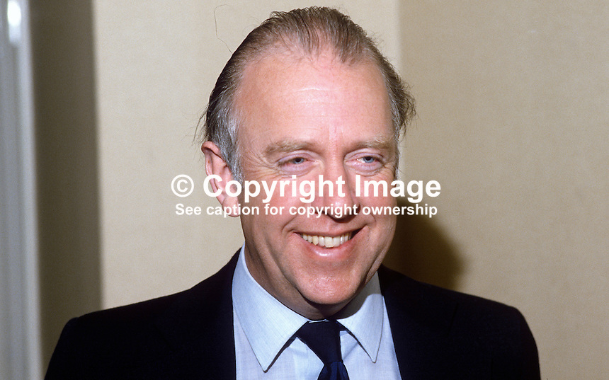 Mike Woodgate, Woodgate Aviation Ltd, Crumlin, N Ireland, 19840034MW..Copyright Image from Victor Patterson, 54 Dorchester Park, Belfast, UK, BT9 6RJ..Tel: +44 28 9066 1296.Mob: +44 7802 353836.Voicemail +44 20 8816 7153.Skype: victorpattersonbelfast.Email: victorpatterson@me.com.Email: victorpatterson@ireland.com (back-up)..IMPORTANT: If you wish to use this image or any other of my images please go to www.victorpatterson.com and click on the Terms & Conditions. Then contact me by email or phone with the reference number(s) of the image(s) concerned.