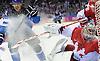 February 19-14 ICE HOCKEY,Men's Play-offs Quarterfinals,Finland vs Russia,Sochi 2014 Winter Olympics