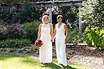 Molly & Deena's Wedding