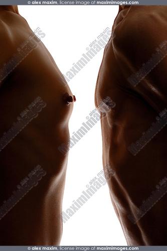 00 Nude4 couple olikian » nastya i » met art « free erotic pictures @ bravo nude