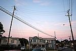Neighborhood, Charlottesville, Va.