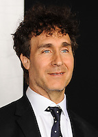 "NEW YORK CITY, NY, USA - MAY 28: Doug Liman at the New York Premiere Of ""Edge Of Tomorrow"" held at AMC Loews Lincoln Square on May 28, 2014 in New York City, New York, United States. (Photo by Celebrity Monitor)"