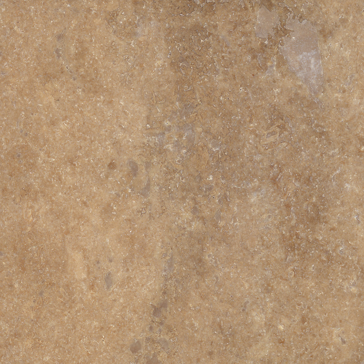 Travertine Noce<br /> TN