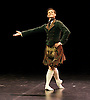 Emerging Dancer 2012 <br />