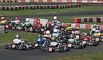 Stars, Junior Max, Rowrah, Team MBR, Oliver Norris, Kartpix.
