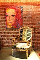 PIC_1009-Patricia Field NY house