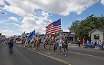 2016 Reno Rodeo Parade