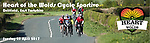 2017-04-23 Heart of The Wolds Sportive