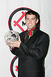 2006.01.07 MAC Hermann Award