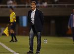 Millonarios venció como visitante 2-1 a Envigado. Fecha 14 Liga Águila I-2017.