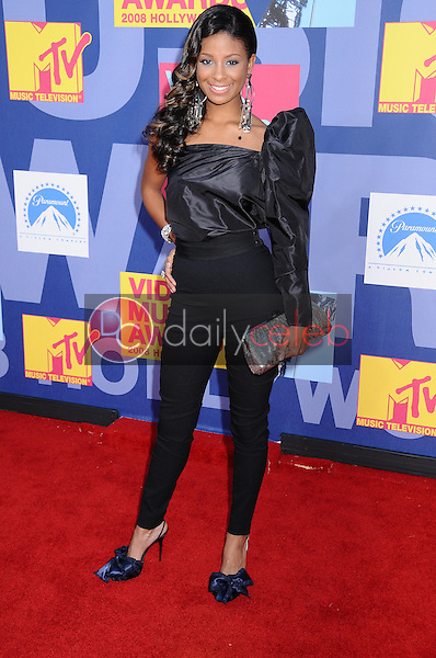 Qui Rice<br />