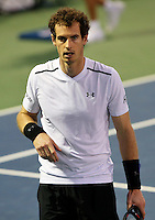 PICTURE BY MARK GREEN/SWPIX.COM ATP Dubai Duty Free Tennis - Dubai Tennis Stadium - 6/02/17   <br />