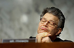 Senator Al Franken