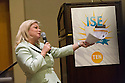T.E.N. and Marci McCarthy hosted the ISE Southeast Executive Forum &amp; Sponsor Pavilion 2014 at the Westin Buckhead in Atlanta, Georgia on March 11, 2014.<br /> <br /> Visit us today and learn more about T.E.N. and the annual ISE Awards at http://www.iseprograms.com.<br /> <br /> Please note: All ISE and T.E.N. logos are registered trademarks or registered trademarks of Tech Exec Networks in the US and/or other countries. All images are protected under international and domestic copyright laws. For more information about the images and copyright information, please contact info@momentacreative.com.