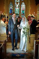 Susannah and Guy
