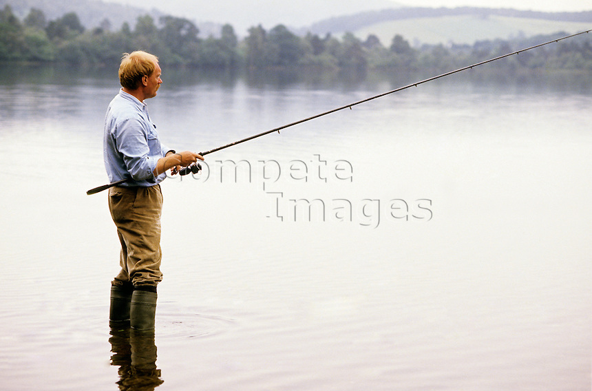 Man river fishing compete images for Buy colorado fishing license