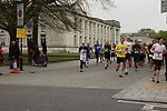 2015-04-26 Southampton 153 SGo rem