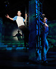 Pippin<br />