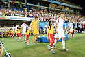 2014 FIFA World Cup Brazil: Group H - Russia 1-1 South Korea
