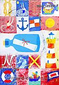 Addy, MODERN, paintings+++++,GBAD123367,#n#
