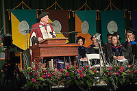 20111117 December Graduation 2011