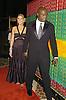 Fashion Group International Oct 2004