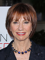 """HOLLYWOOD, LOS ANGELES, CA, USA - MAY 01: Kathy Baker at the Los Angeles Premiere Of Lifetime Television's """"Return To Zero"""" held at Paramount Studios on May 1, 2014 in Hollywood, Los Angeles, California, United States. (Photo by Xavier Collin/Celebrity Monitor)"""