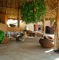 Casa Cayman - Mexico
