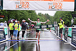2016 Amica Iron Horse Half Marathon 6/5/2016