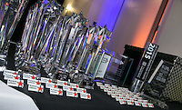 2015 EMT Great Service Awards