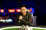 "2013 WSOP Event #6: $1500 ""Millionaire Maker"" No-Limit Hold'em"