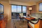 Coronado Island Marriott Villa